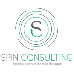 SPIN CONSULTING